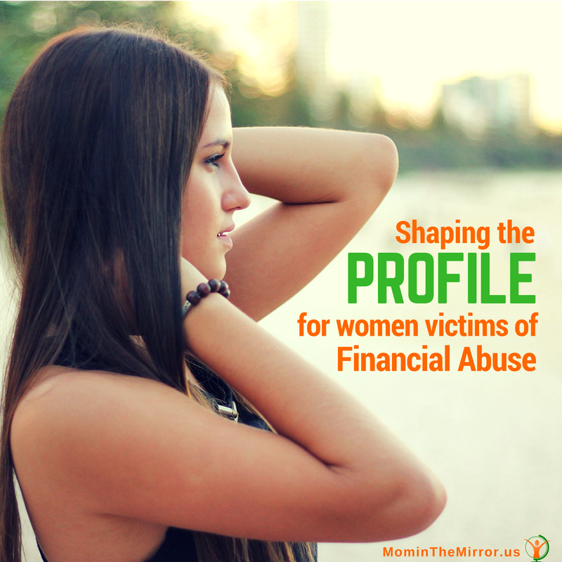 Shaping-the-profile-for-women-victims-of-financial-abuse